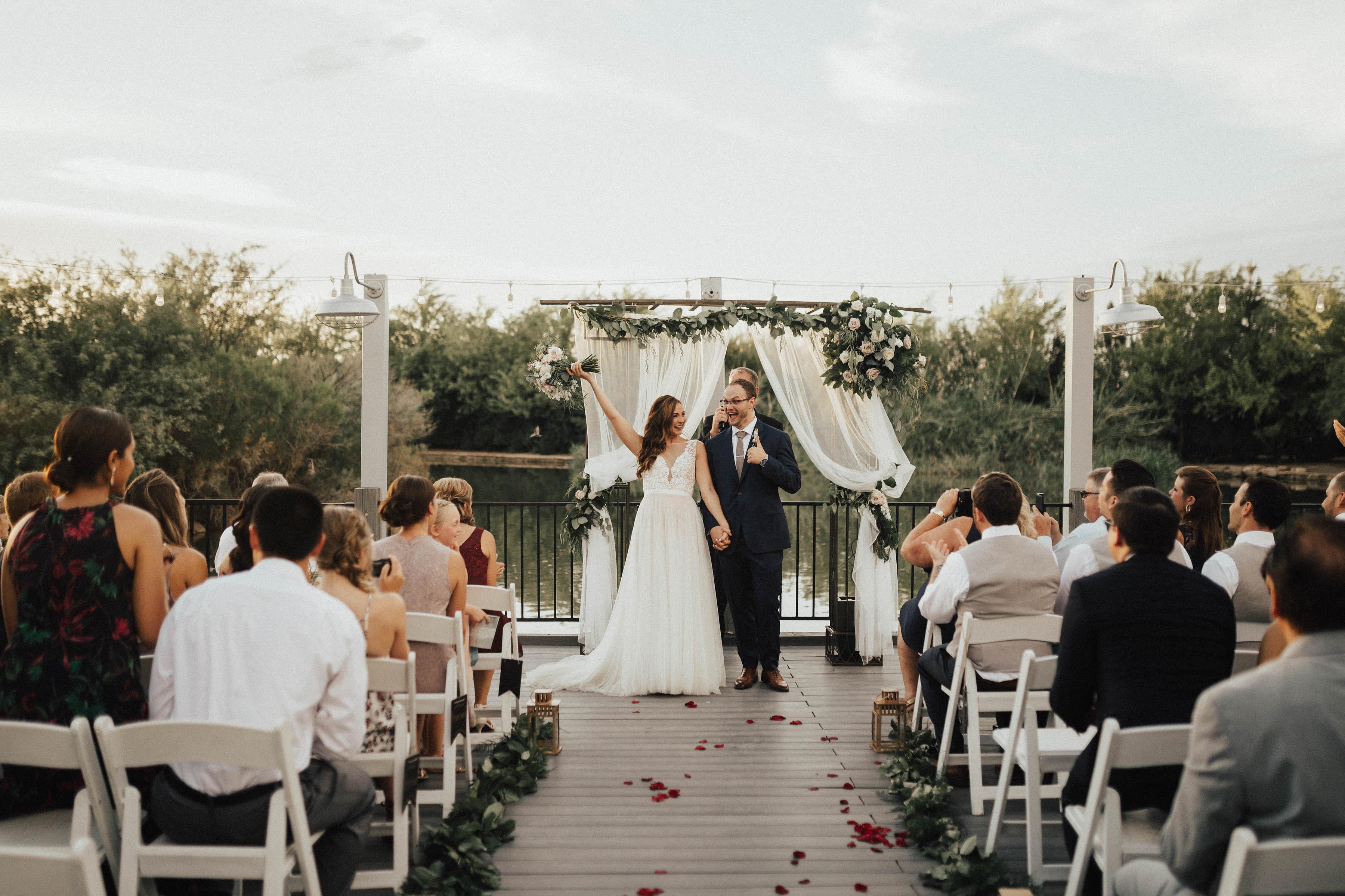 lakehouse_wedding-110