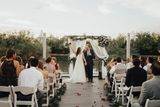 lakehouse_wedding-110