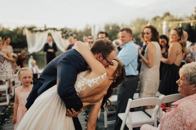 lakehouse_wedding-112
