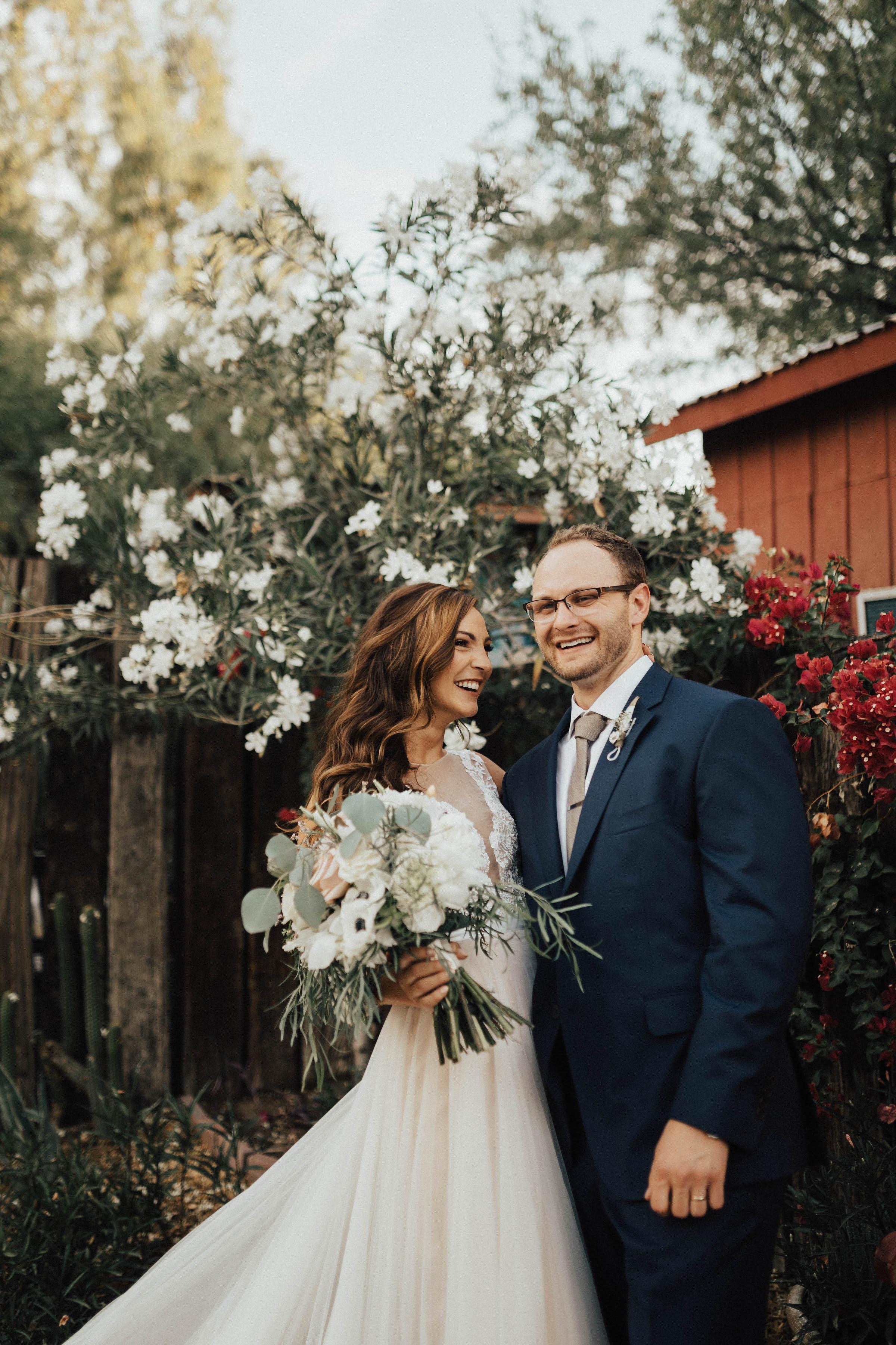 lakehouse_wedding-115