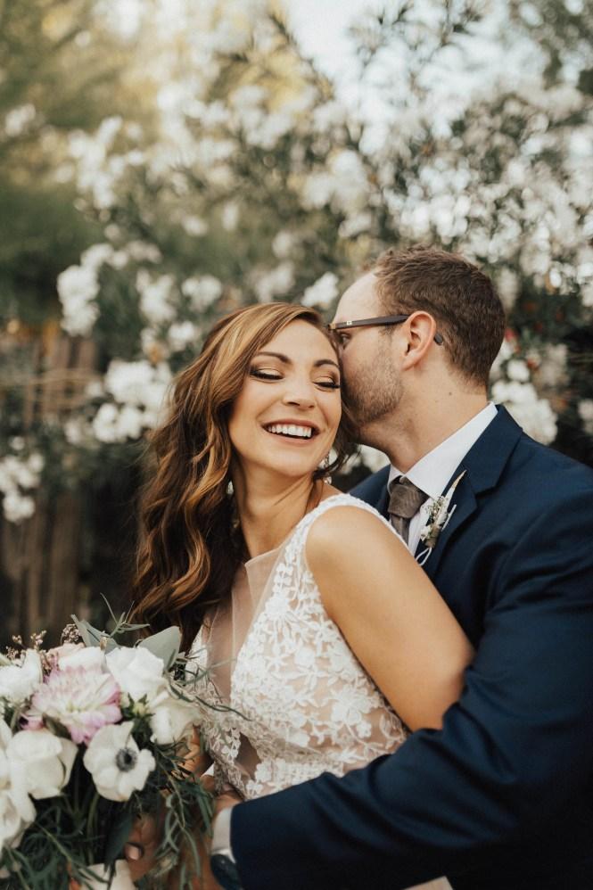 lakehouse_wedding-118