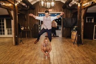 lakehouse_wedding-130