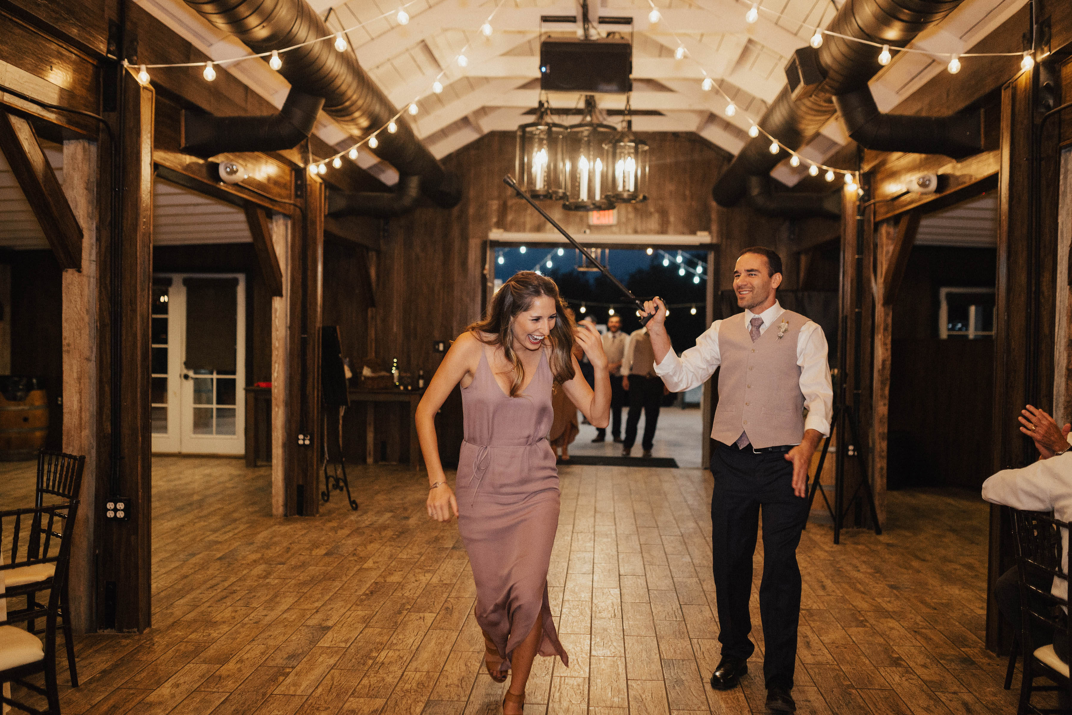 lakehouse_wedding-131
