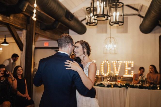 lakehouse_wedding-137