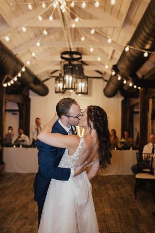 lakehouse_wedding-140