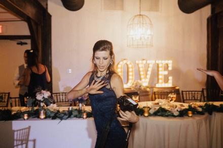 lakehouse_wedding-146