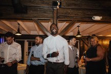 lakehouse_wedding-147
