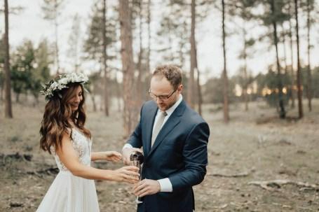 lakehouse_wedding-20