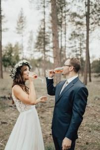 lakehouse_wedding-21