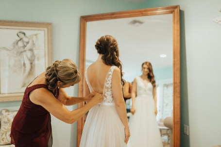 lakehouse_wedding-32