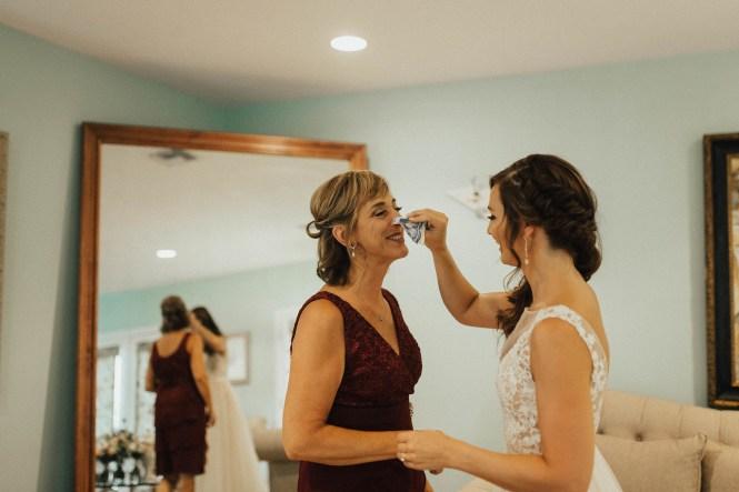 lakehouse_wedding-34