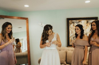 lakehouse_wedding-38