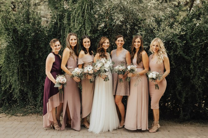 lakehouse_wedding-42