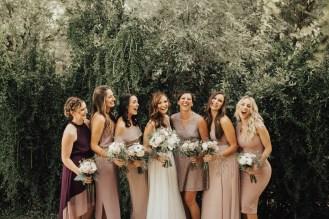 lakehouse_wedding-43