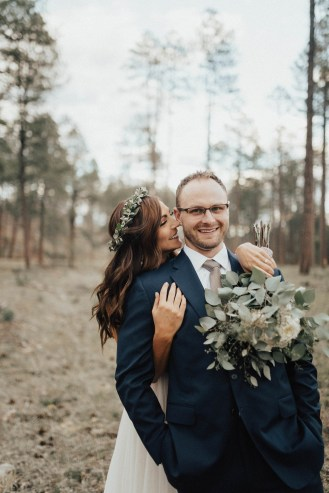 lakehouse_wedding-5
