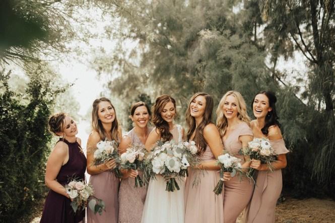 lakehouse_wedding-50
