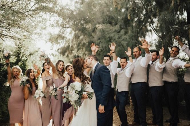 lakehouse_wedding-69
