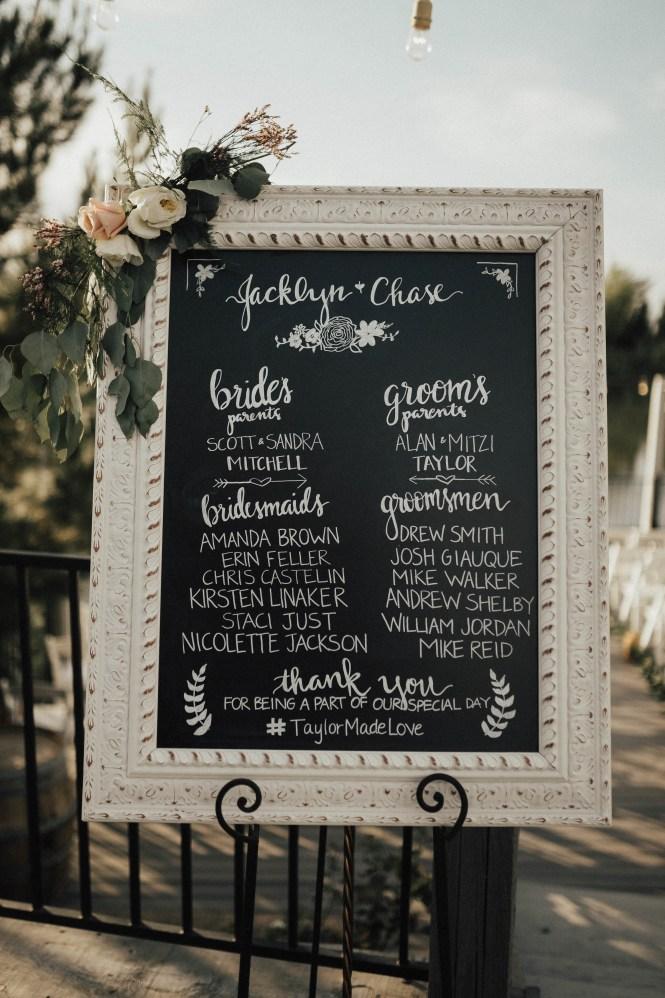 lakehouse_wedding-78
