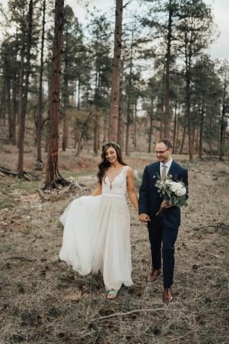 lakehouse_wedding-8