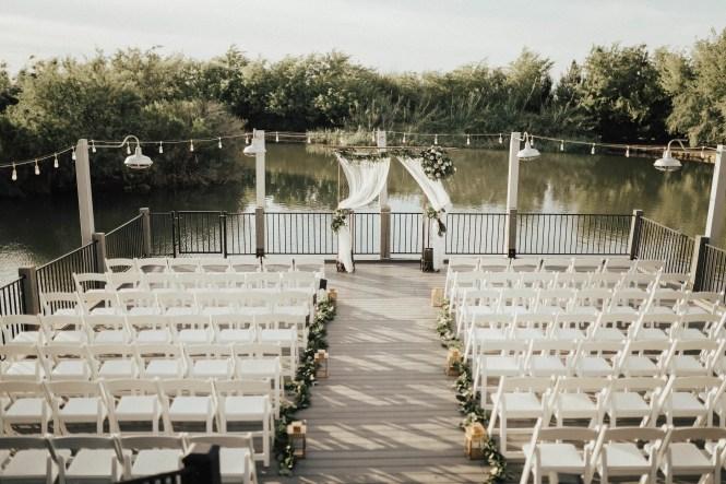 lakehouse_wedding-81