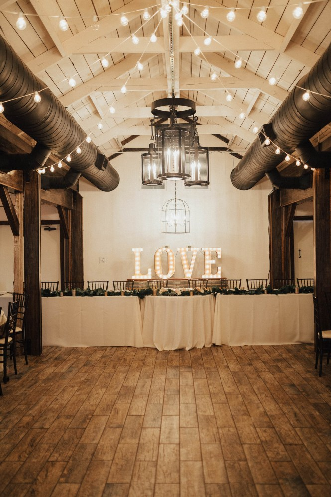 lakehouse_wedding-83