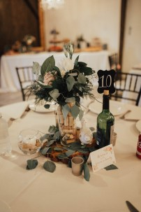 lakehouse_wedding-84