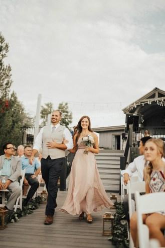 lakehouse_wedding-89