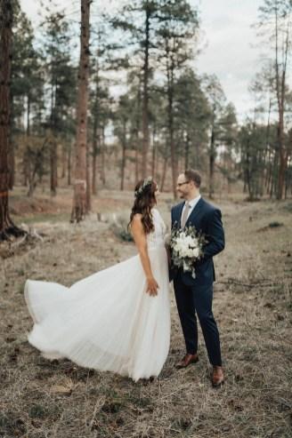 lakehouse_wedding-9