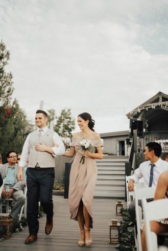lakehouse_wedding-91