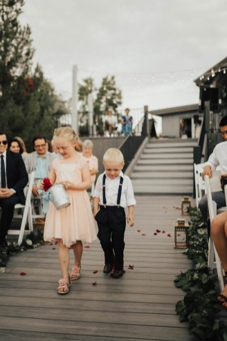 lakehouse_wedding-92