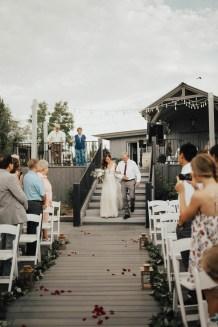 lakehouse_wedding-94