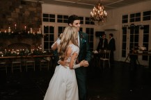 rainy_wedding-132