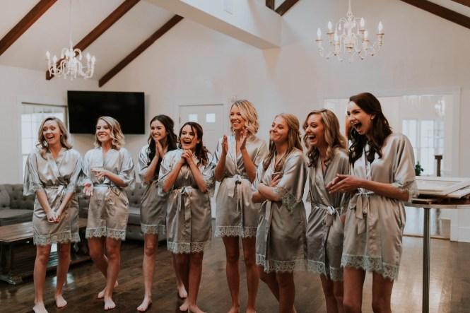 rainy_wedding-21