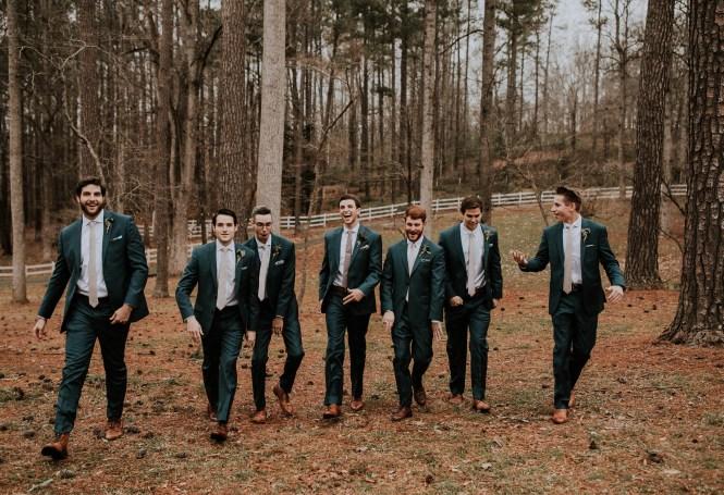 rainy_wedding-61