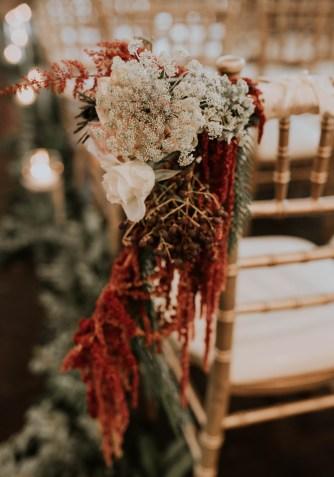 rainy_wedding-92