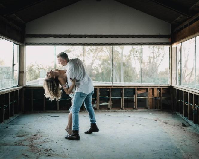 renovation_engagement-20