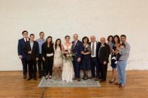 april-and-gonzo-austin-wedding-104
