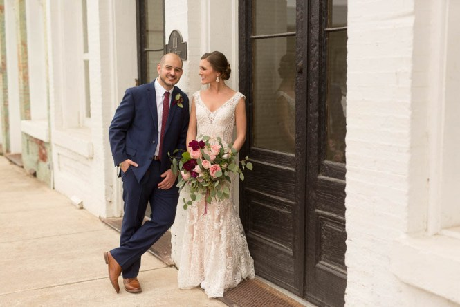 april-and-gonzo-austin-wedding-111