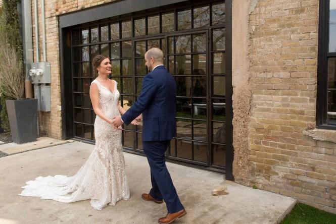 april-and-gonzo-austin-wedding-12