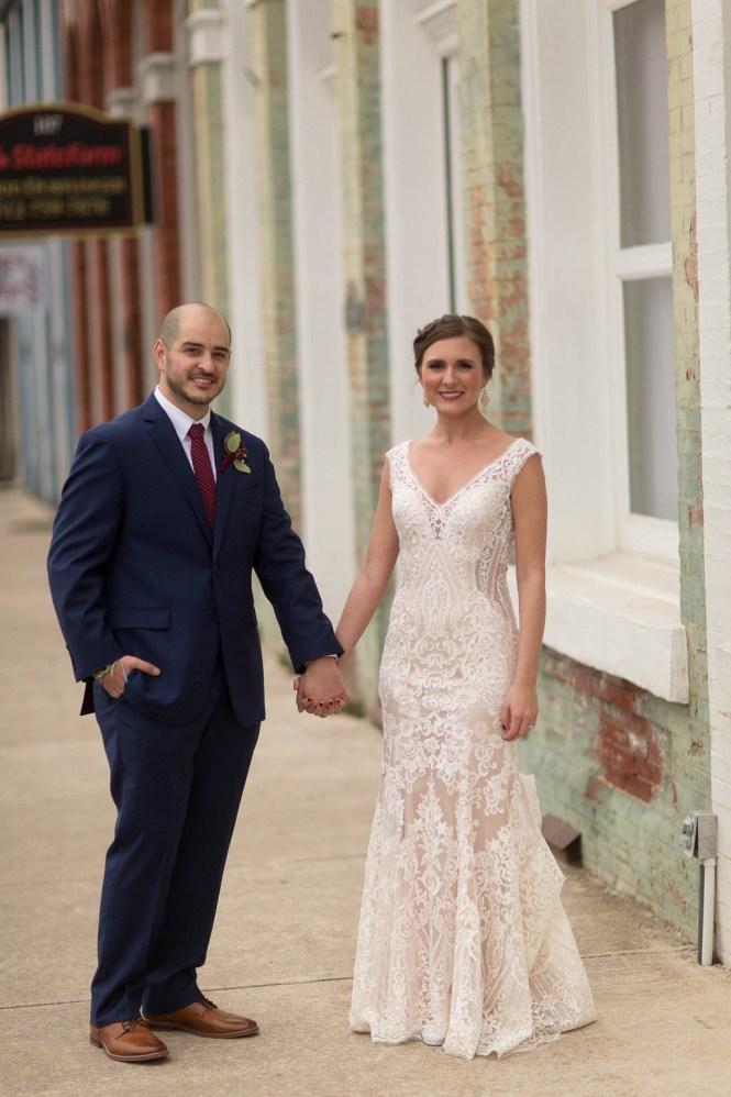 april-and-gonzo-austin-wedding-122