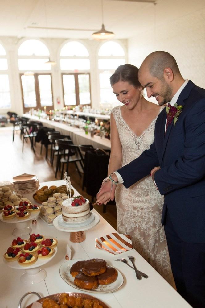 april-and-gonzo-austin-wedding-137