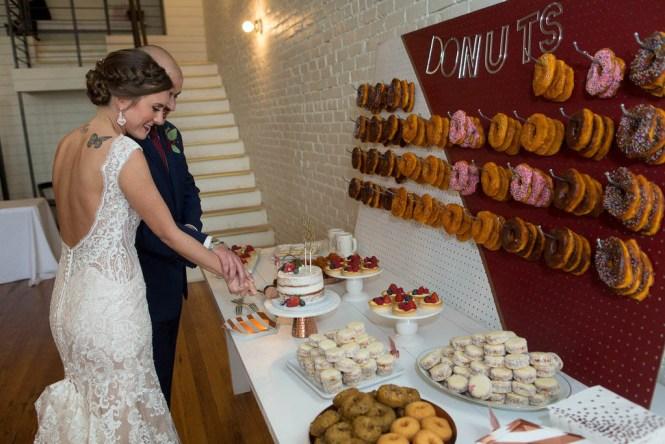 april-and-gonzo-austin-wedding-138