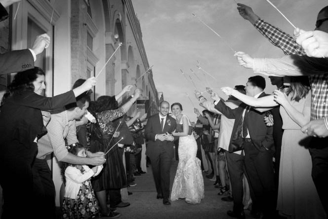 april-and-gonzo-austin-wedding-162