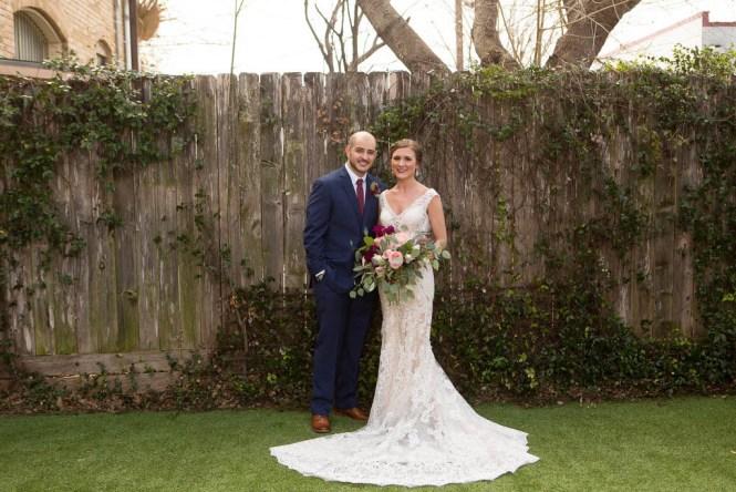 april-and-gonzo-austin-wedding-19