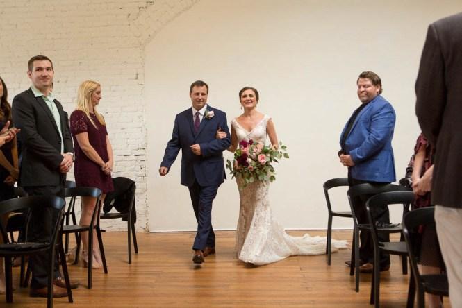 april-and-gonzo-austin-wedding-203.jpg