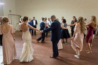 april-and-gonzo-austin-wedding-302