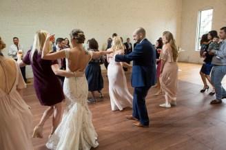 april-and-gonzo-austin-wedding-303