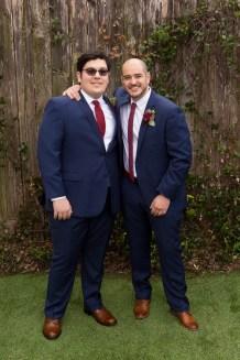 april-and-gonzo-austin-wedding-45