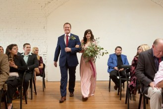 april-and-gonzo-austin-wedding-55