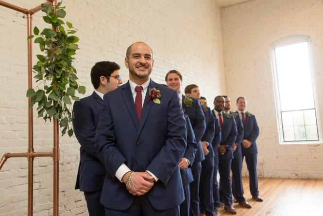 april-and-gonzo-austin-wedding-61